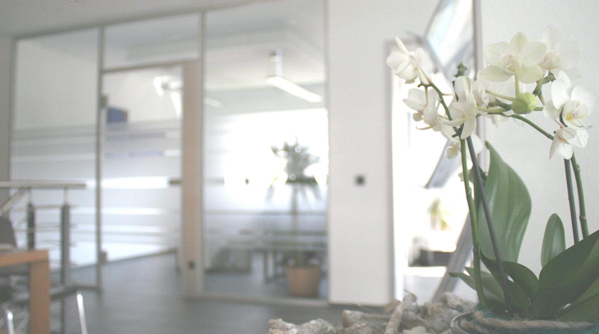 Immobilien Metzingen home straub immobilien